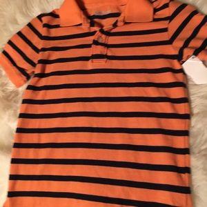 Gap boys shirt